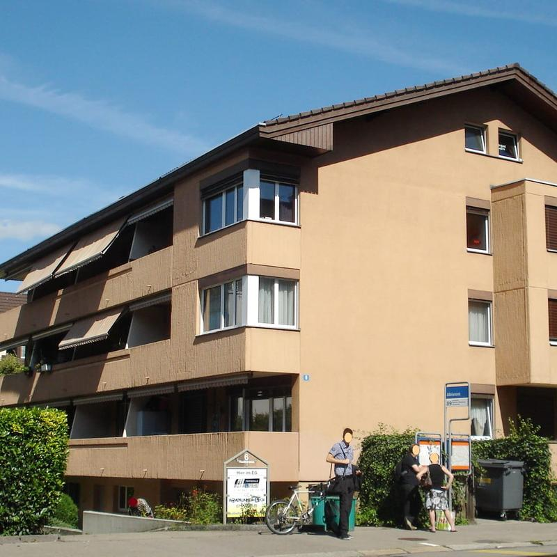 Rautistrasse 6