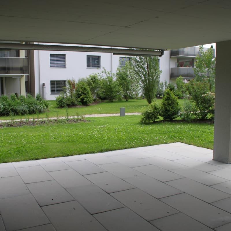 Lenzburgerstrasse 86