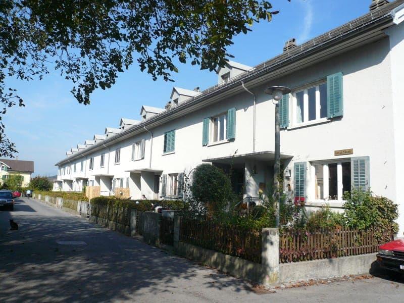 Lange Häuser 19