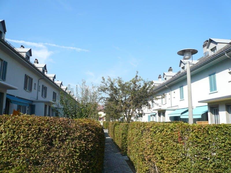Lange Häuser 5