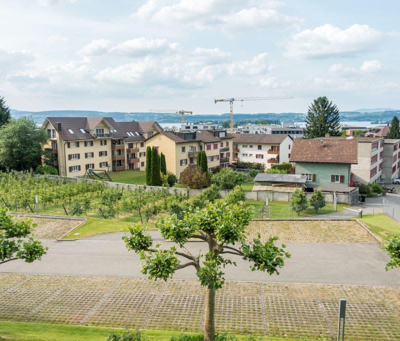 Hüöblibachstrasse 14