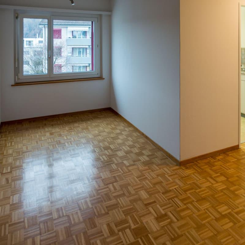 Neuhaus 2E