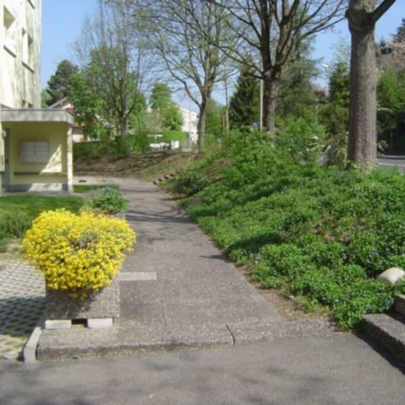 Grauholzstrasse 69