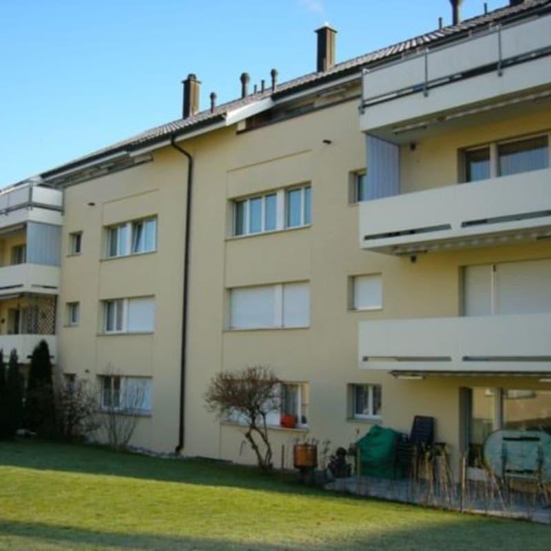 Flawilerstrasse 48