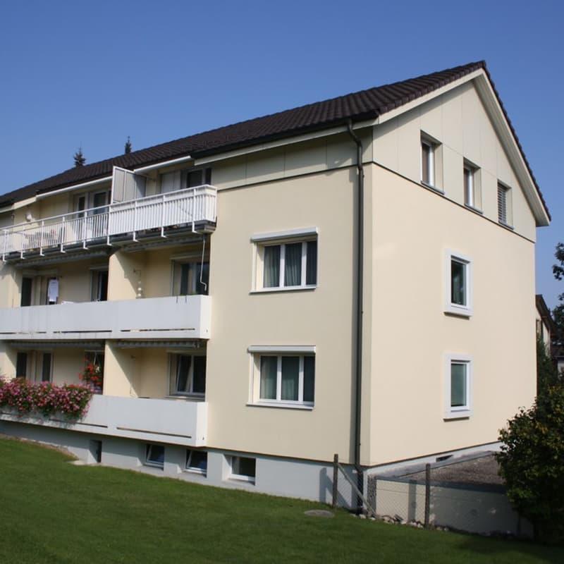 Flawilerstrasse 44