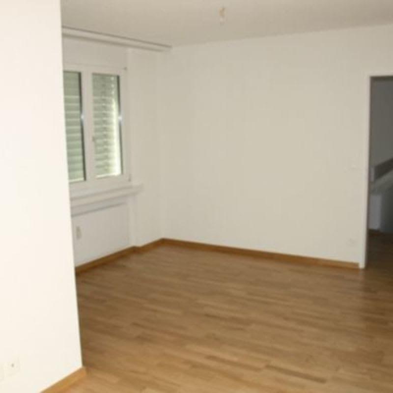 Wolfgangstrasse 8a