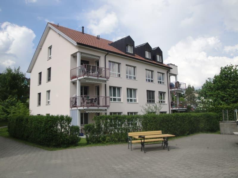 Birkenstrasse 2