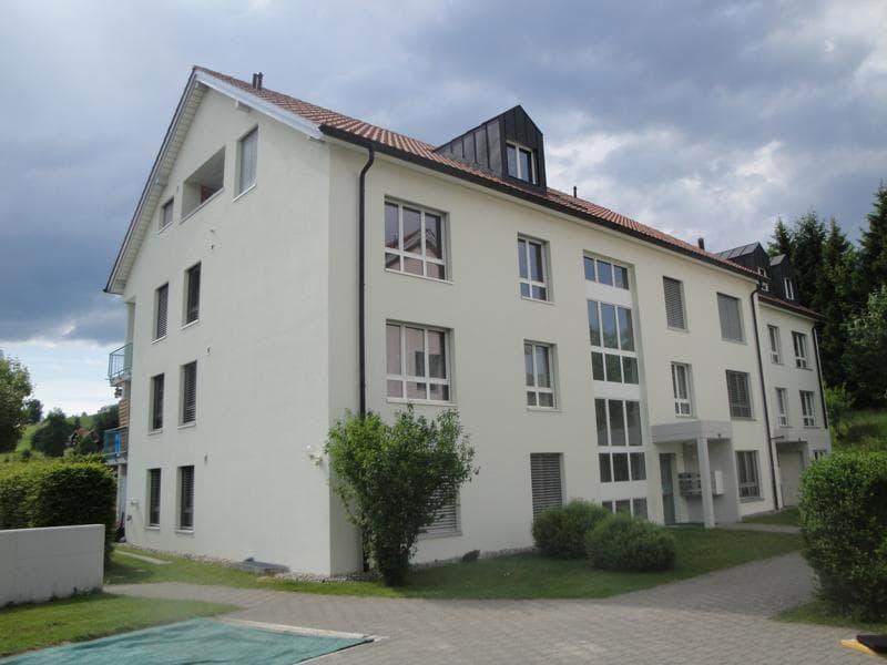 Birkenstrasse 4a