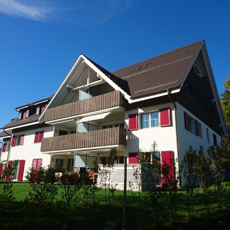 Oberdorfstrasse 23