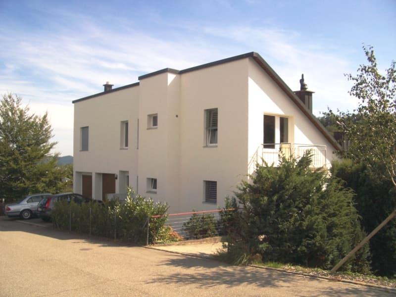 Müntzbergstrasse 23