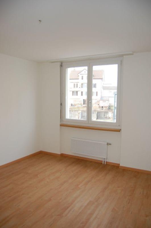 Oberwiesstrasse 42