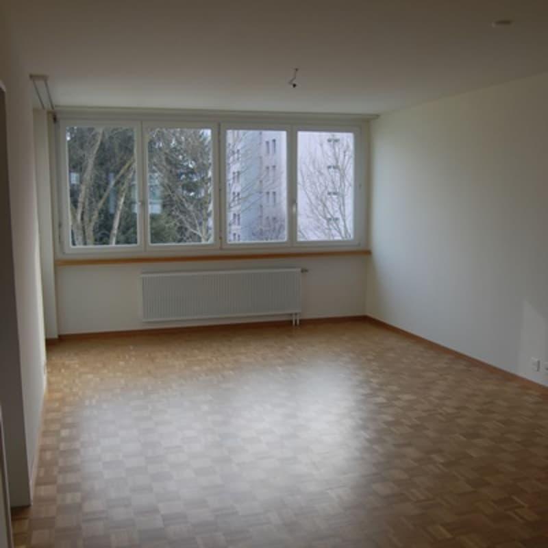 Oberwiesstrasse 32