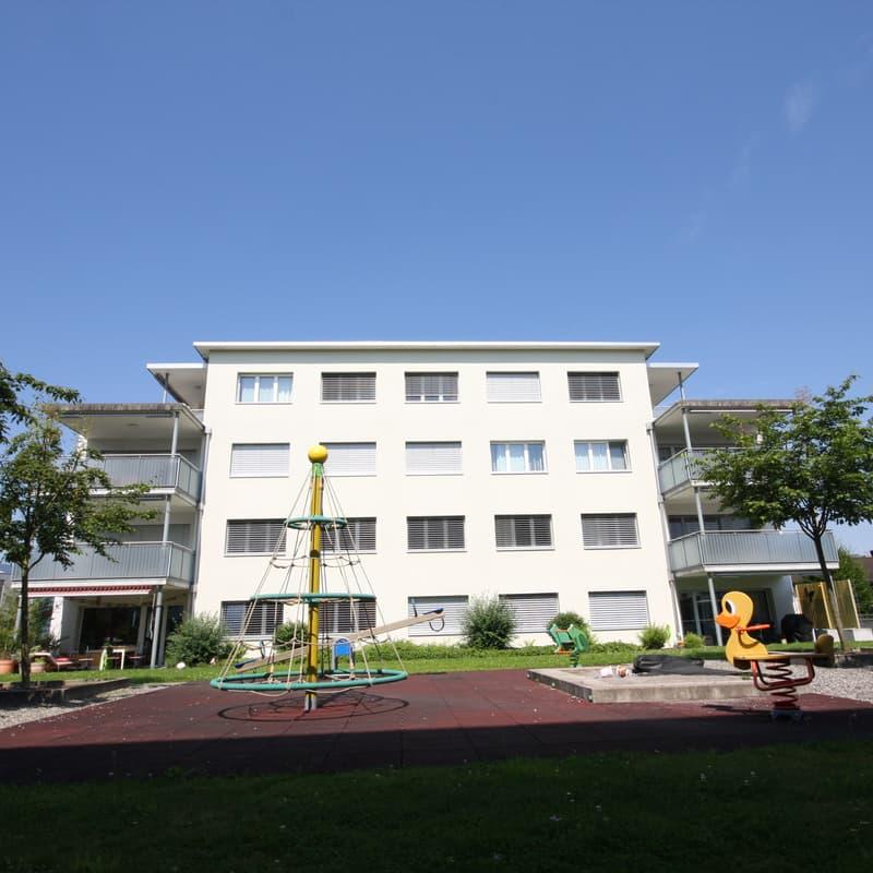 Feldstrasse 12
