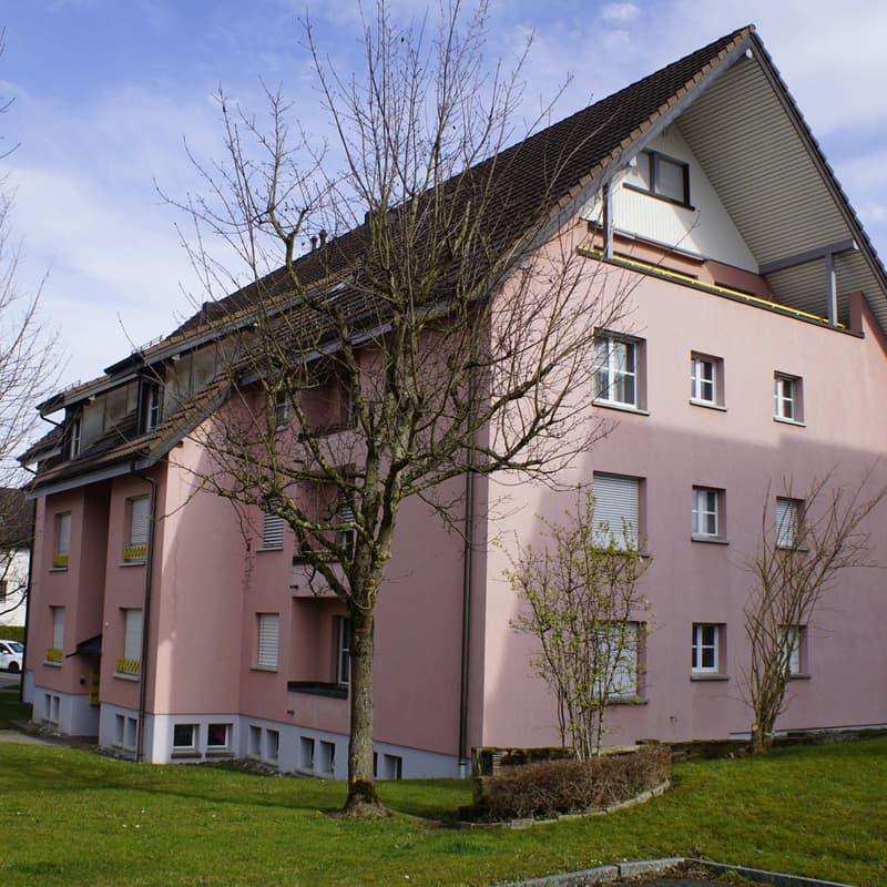 Feldstandstrasse 14