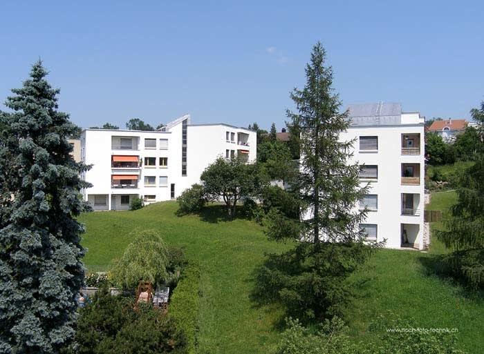 Rietwisstrasse 38 (BK)