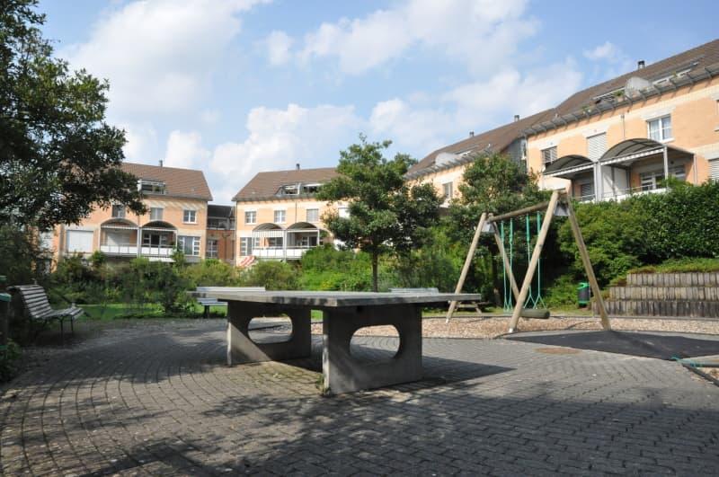Eichholzweg 12