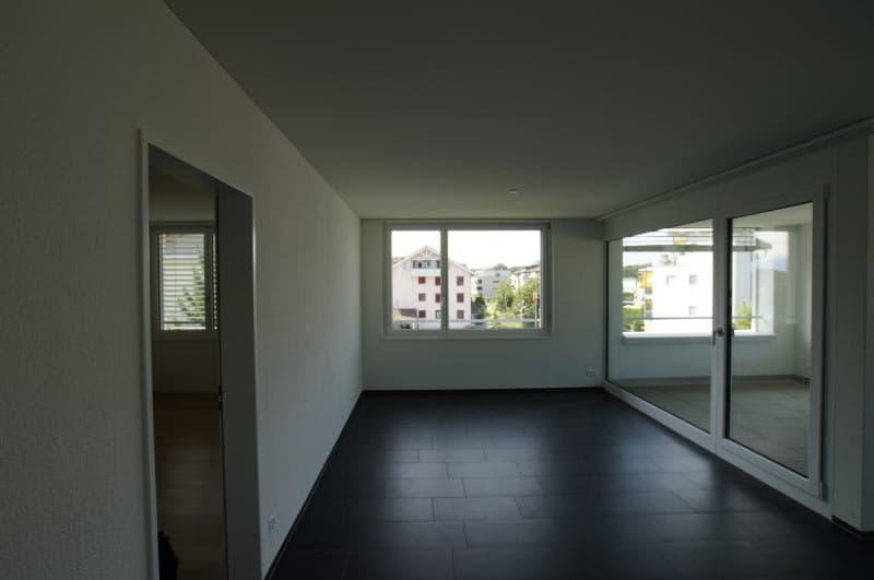 Pannerhofstrasse 7