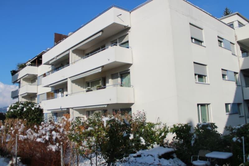 Mühlebergstrasse 13