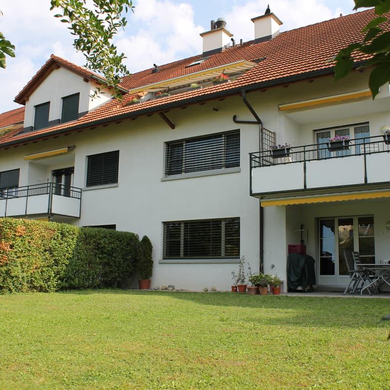 Baumgartenstrasse 3