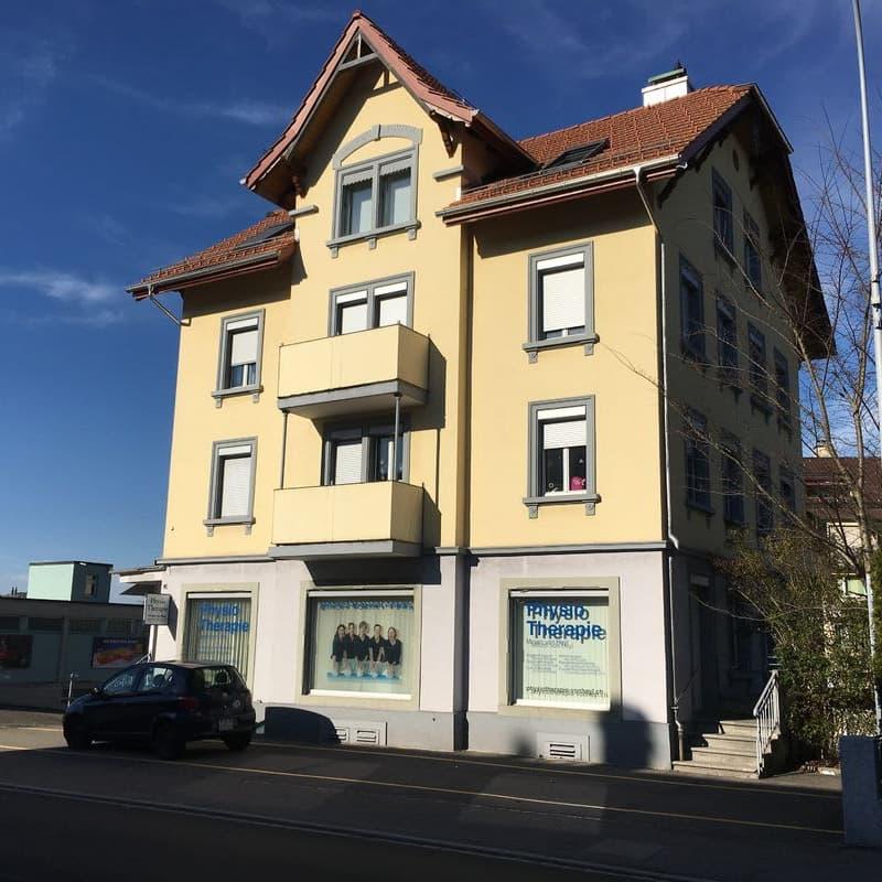 Romanshornerstrasse 16
