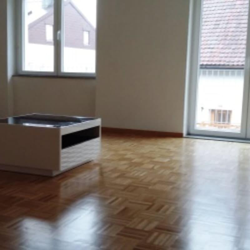Lindenplatz 115
