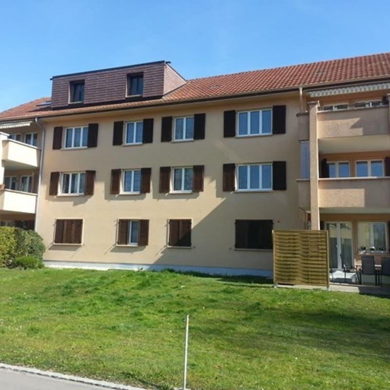 Himmelrichstrasse 10