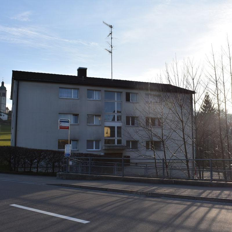 Buchenstrasse 65