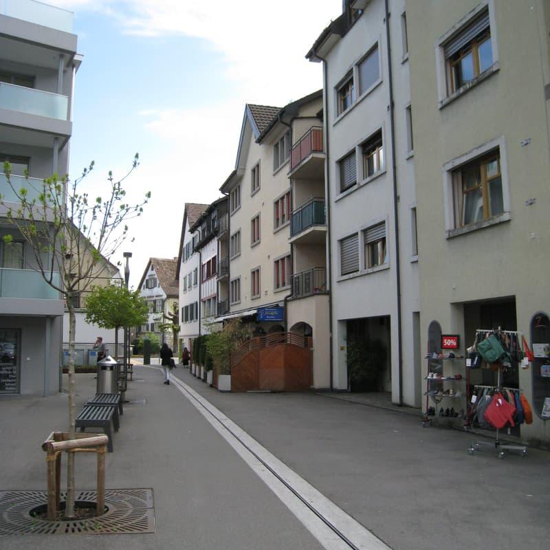 Gangynerweg 2