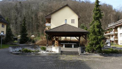 Sommerhaldenstrasse 47