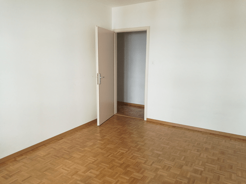Rue J.-J. Vogt 1