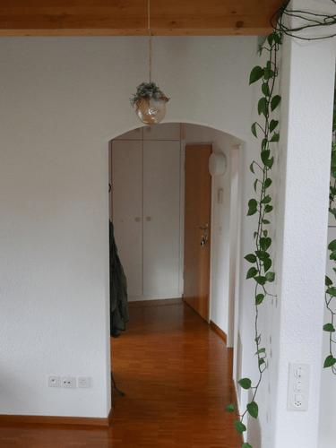 Torstrasse 9