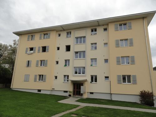 Schützenstrasse 9