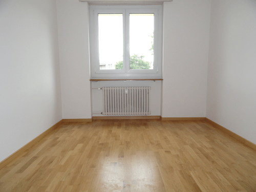 Untersteckholzstrasse 10