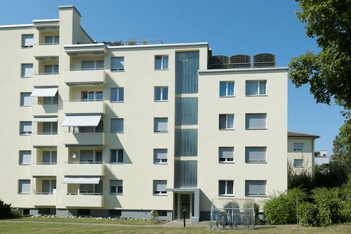 Nussbaumen-4.jpg