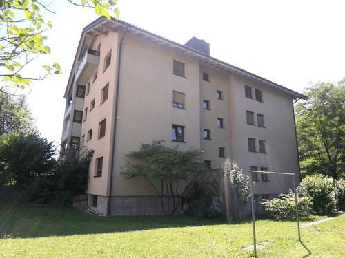 Schützenweg 15