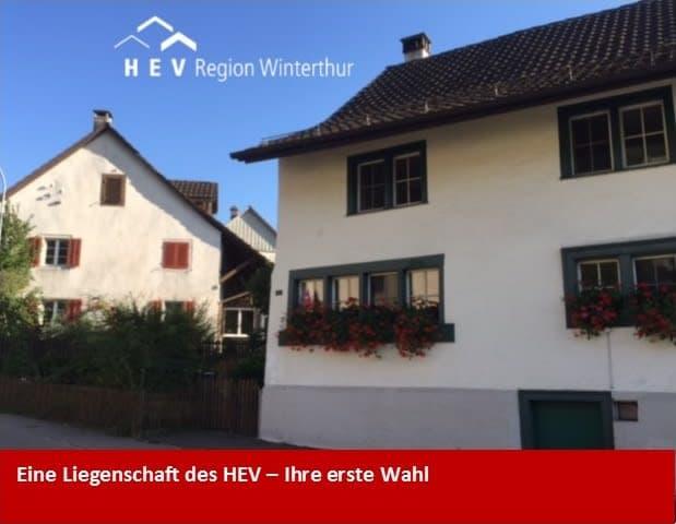 Unterdorf 19
