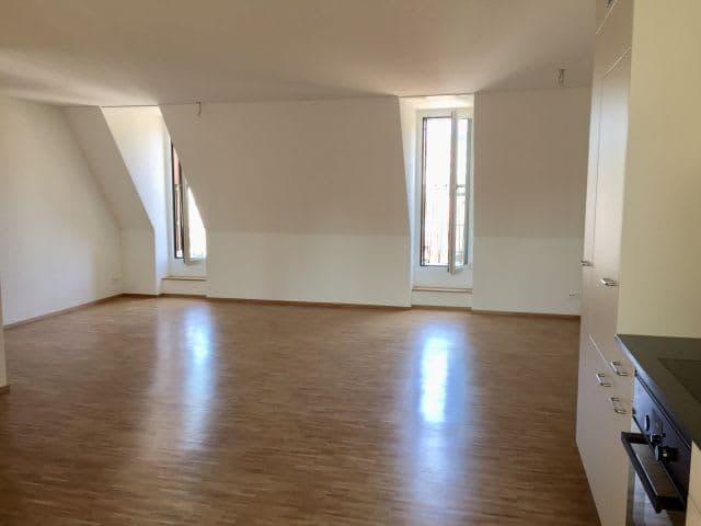Limmatstrasse 31