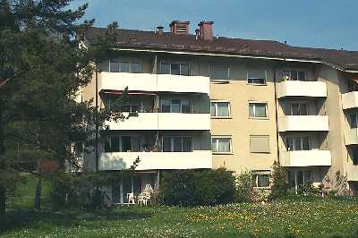 Schützenhausstrasse 9