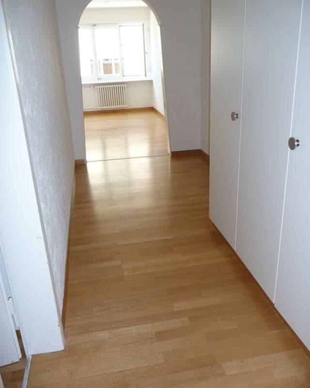 Ueberlandstrasse 234