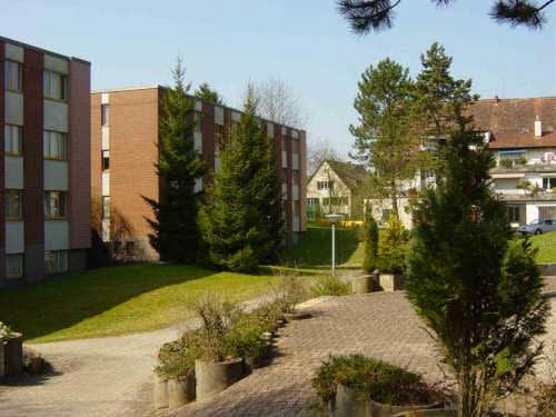 Bützackerstrasse 6