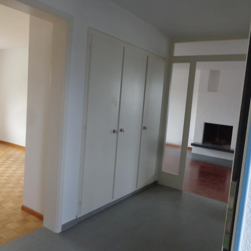 Im Glockenacker 36