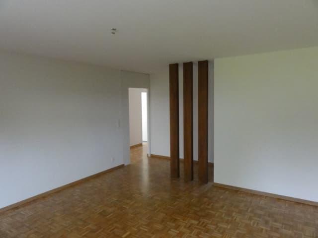 Bocklerstrasse 31