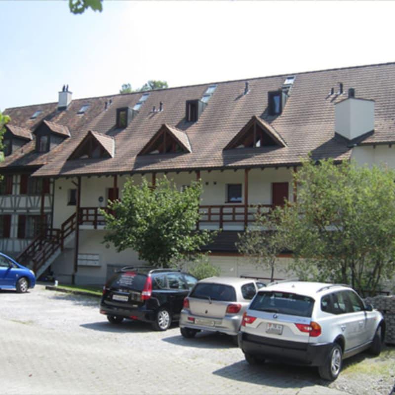 Dorfstrasse 27