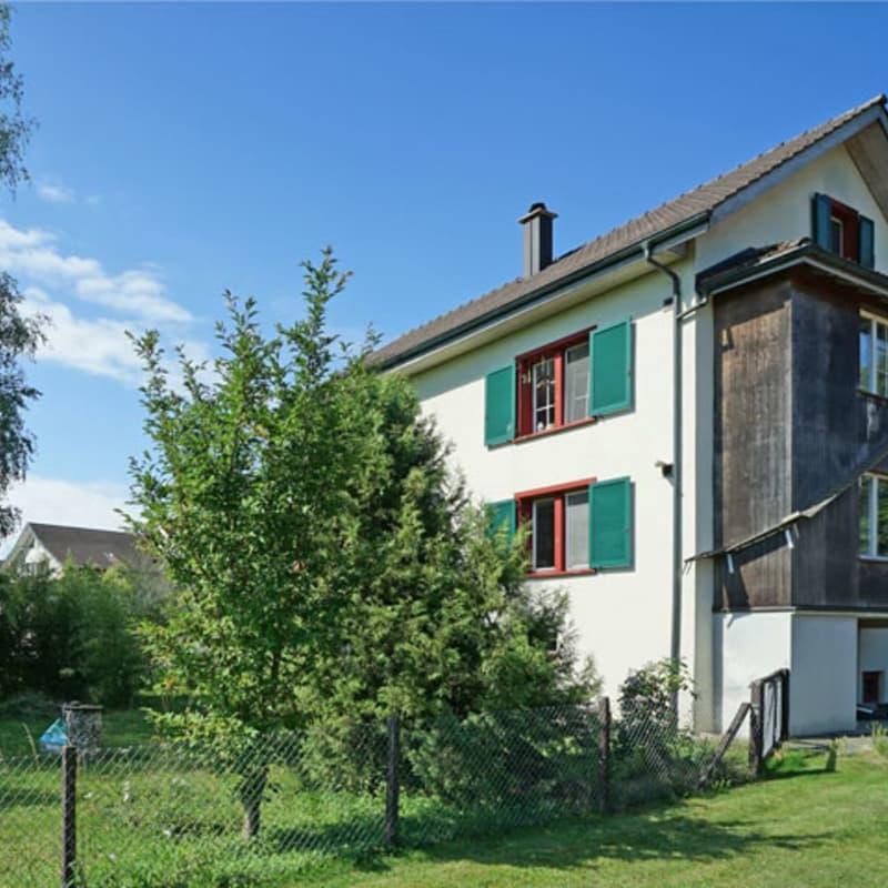 Hintermühle 6