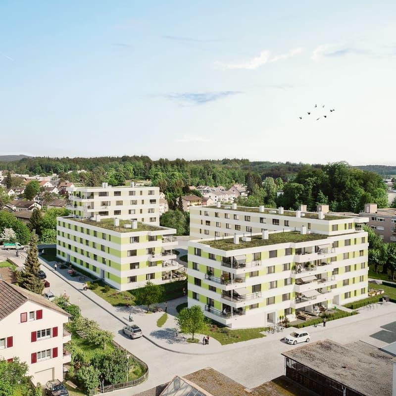 Florastrasse 2