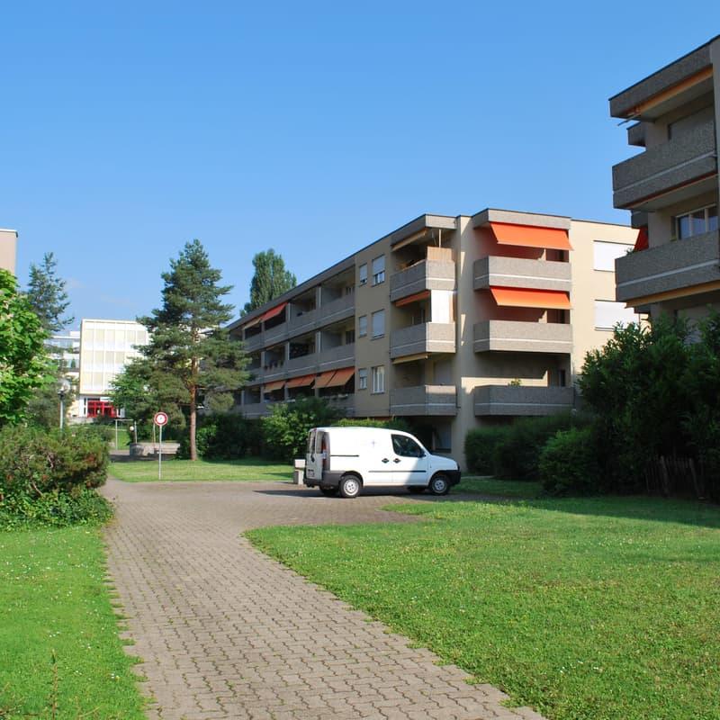 Baslerstrasse 51