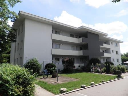 Landihofstrasse 2