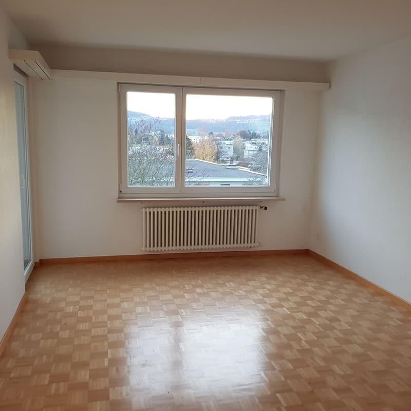Zürichstrasse 27