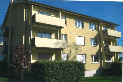 Breitestrasse 1