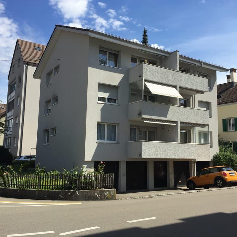 Agnesstrasse 39